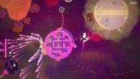 Lovers In A Dangerous Spacetime - Screenshots - Bild 1
