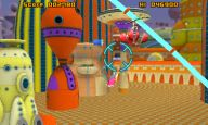 Pac-Man and the Ghostly Adventures 2 - Screenshots - Bild 13