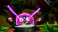 Sonic Boom: Shattered Crystal - Screenshots - Bild 10