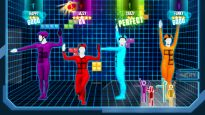 Just Dance 2015 - Screenshots - Bild 29