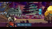 Swords & Soldiers II - Screenshots - Bild 1