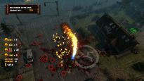 Zombie Driver Ultimate Edition - Screenshots - Bild 2