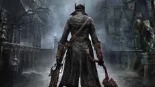 Bloodborne - News