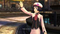 Tales of Xillia 2 - Screenshots - Bild 6