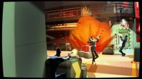 CounterSpy - Screenshots - Bild 4