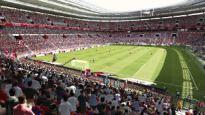 Pro Evolution Soccer 2014 - News