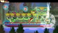 Guacamelee! Super Turbo Championship Edition - Screenshots - Bild 5