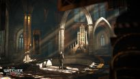 The Witcher 3: Wilde Jagd - Screenshots - Bild 25
