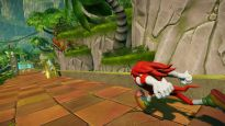 Sonic Boom: Rise of Lyric - Screenshots - Bild 9
