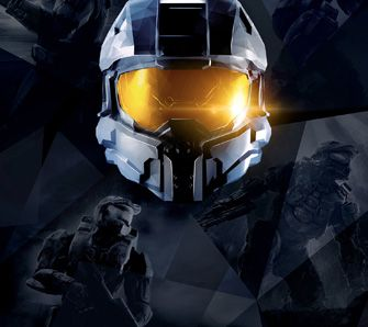 Halo: The Master Chief Collection - Test