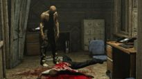 Outlast 2 - News