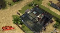 Jagged Alliance: Flashback - Screenshots - Bild 3