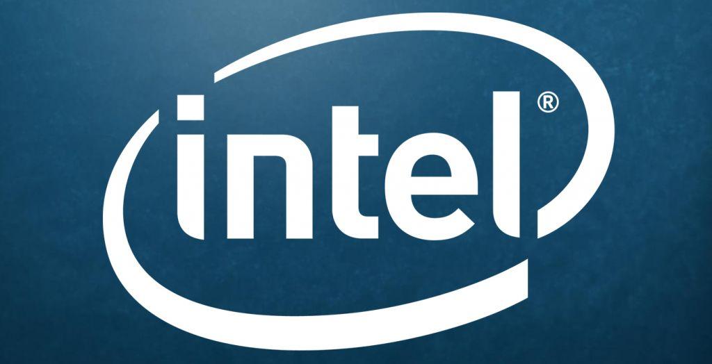 Notebooks: Intel will Kabel verschwinden lassen - News von ...