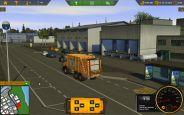 Recycle: Der Müllabfuhr-Simulator - Screenshots - Bild 5