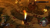 Zombie Driver Ultimate Edition - Screenshots - Bild 16