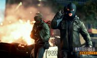 Battlefield Hardline - Screenshots - Bild 4