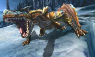 Monster Hunter 4 Ultimate - Screenshots - Bild 1