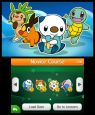 Pokémon Art Academy - Screenshots - Bild 4