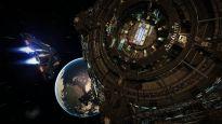 Elite: Dangerous - Screenshots - Bild 4