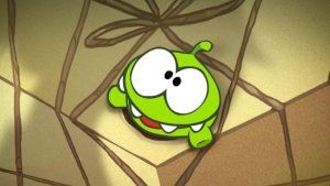 Cut the Rope: Trilogy