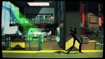 CounterSpy - Screenshots - Bild 10