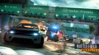 Battlefield Hardline - Screenshots - Bild 1