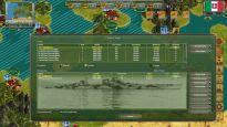 Panzers: War in Europe - Screenshots - Bild 5