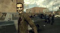 The Walking Dead: Survival Instinct - News