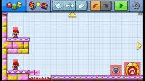 Mario vs. Donkey Kong - Screenshots - Bild 4