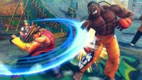 Ultra Street Fighter IV - Screenshots - Bild 7