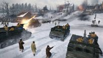 Company of Heroes 2: The Western Front Armies - Screenshots - Bild 18
