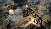 Company of Heroes 2: The Western Front Armies - Screenshots - Bild 15