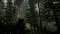 The Forest - Screenshots - Bild 11