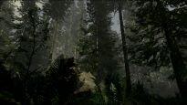 The Forest - Screenshots - Bild 11