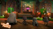 LittleBigPlanet 3 - Screenshots - Bild 15
