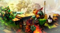 Bastion - News
