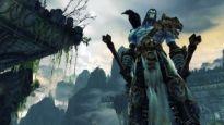 Darksiders II Deathinitive Edition - News
