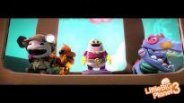LittleBigPlanet 3 - Screenshots - Bild 18