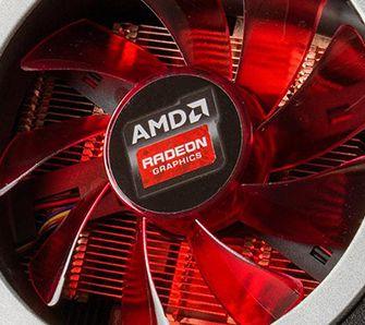 AMD Radeon HD 6950 und 6970 - Special
