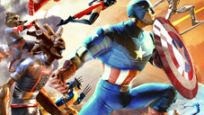 Marvel Heroes 2015 - News