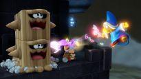 Captain Toad: Treasure Tracker - Screenshots - Bild 8