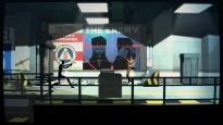 CounterSpy - Screenshots - Bild 12