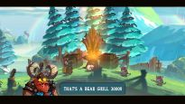 Swords & Soldiers II - Screenshots - Bild 9