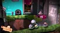 LittleBigPlanet 3 - Screenshots - Bild 19