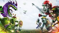 Plants vs. Zombies: Garden Warfare - Test