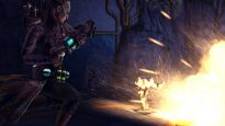 Nosgoth - Screenshots - Bild 12