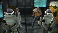 Freedom Wars - Screenshots - Bild 6