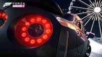 Forza Horizon 2 - Screenshots - Bild 9