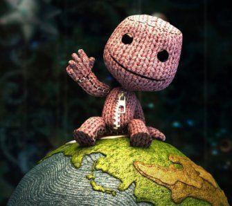 LittleBigPlanet 2 - Test