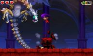 Shantae and the Pirate's Curse - Screenshots - Bild 3